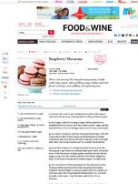 FoodAndWine-macarons_Payard.jpg