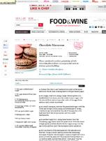 FoodAndWineChoco-macarons_Payard.jpg