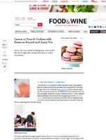 FoodAndWineCookies-macarons_Payard.jpg