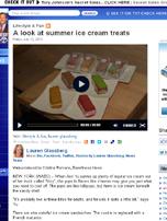 ABC Ice cream sandwiches.jpg