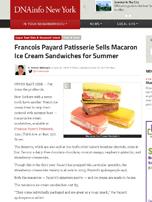 DNA ice cream sandwiches.jpg