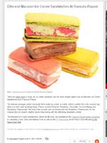 Gothamist-Macaron Ice Cream Sandwiches.jpg