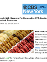 CBS Local_Macaron Day_3-20-13-th.jpg