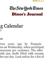 NYT_Macaron Day_3-20-13-th.jpg
