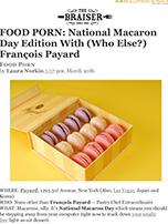 The Braiser_Macaron Day_3-21-13-th.jpg