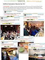 The Huffington Post_Macaron Day_3-20-13-th.jpg