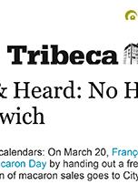 Tribeca Citizen_Macaron Day_3-12-13-th.JPG