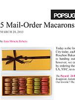 YumSugar_Macaron Day_3-20-13-th.jpg