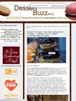 30-TH-DessertBuzz-Oct25.jpg