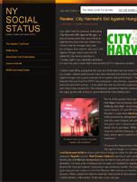 31-TH-SocialStatus-Oct17.jpg