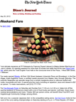15-TH-5-25-12 New York Times Diner's Journal - FP Patisserie at The Plaza Food Hall (1).jpg