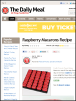 19-TH-The-daily-Meal-raps-macarons-july.jpg