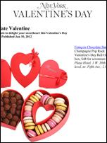 06-TH-1-30-12 New York Magazine Online - My Chocolate Valentine.jpg