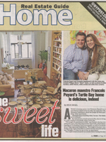 14-TH-5-3-12 New York Post - The Sweet Life It's Fit for Francois-1.jpg