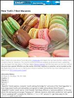 15-TH-08-31-11 Zagat Buzz - FPB 7 Best Macarons in NYC-1.jpg
