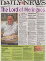 14-TH-07-24-11 New York Daily News - Francois Payard, Ice Cream Sandwiches.jpg
