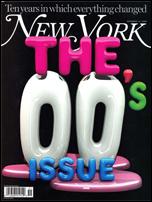 11-TH-NY-Magazine-10-14-2009-1.jpg