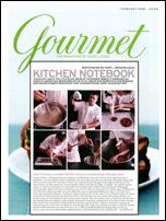 04-TH-PAY Gourmet 020008-1.jpg