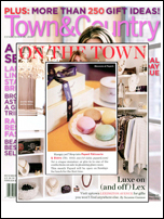 11-TH-PAY TownCountry December 07.jpg