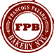 FPB LOGO copy.jpg