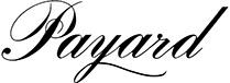 Payard-logo.jpg