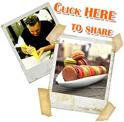 share-macaron-Click.jpg