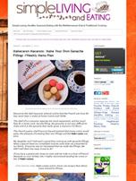 blog-simpleliving.jpg