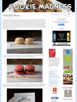 blog-cookiemadness.jpg