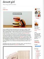 dessert girl blog.jpg