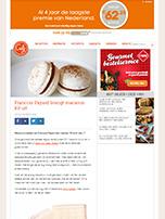 blog-culy.jpg
