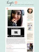 blog-kayti.jpg