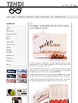 blog tendi.jpg