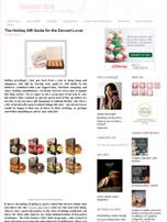blog dessert girl.jpg