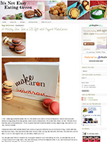 blog-itsnoteasyeatingreen.jpg