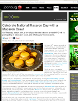Joonbug Macaron Day 2014.jpg