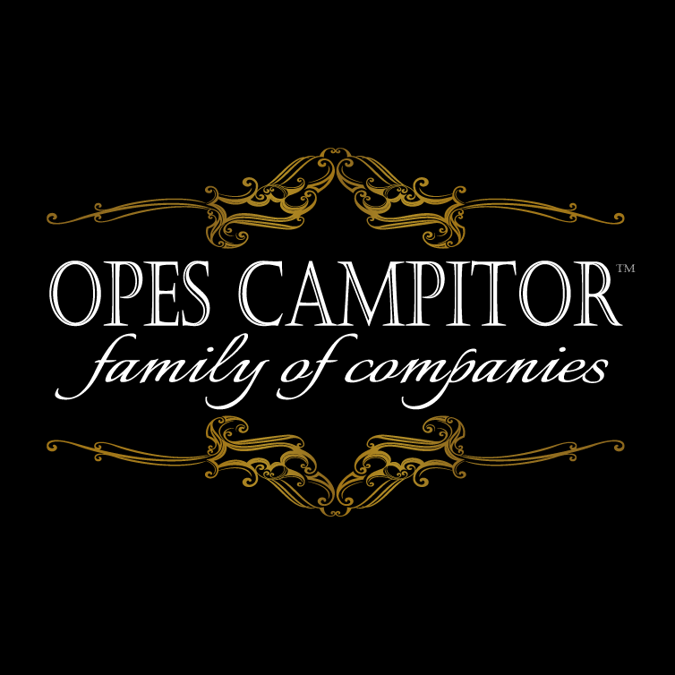 opes-campitor-logo-square.png