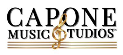 capone-music-studios.png
