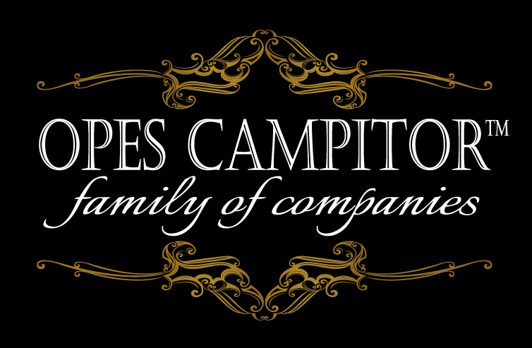 OPES CAMPITOR FAMILY OF COMPANIES