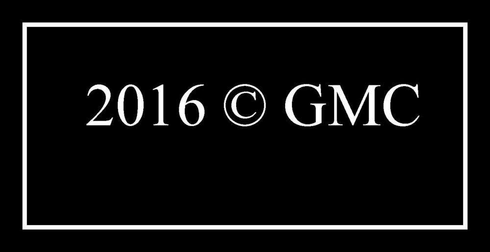2016 GMC Copyright Black.jpg