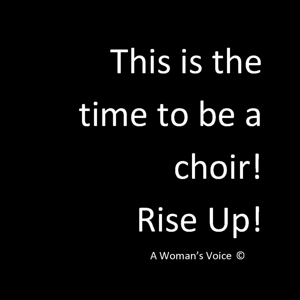 This is the time to be a choir.jpg