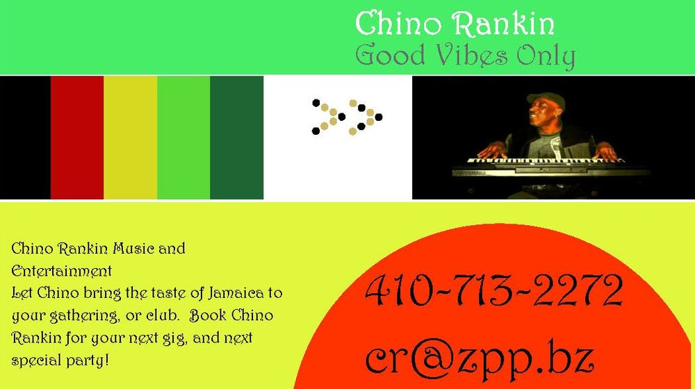 Chino Rankin Business card 2.jpg