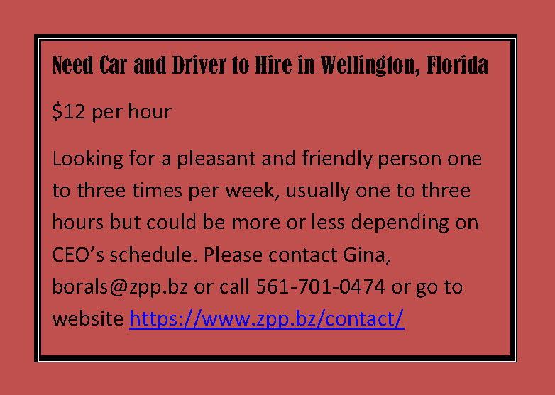 Need Car and Driver to Hire in Wellington.jpg