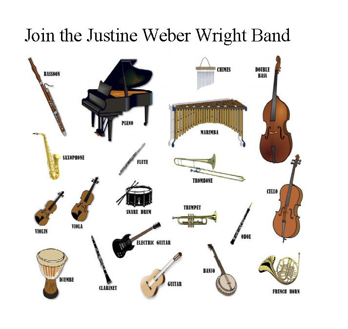 Picture of Instruments for Website 2.jpg