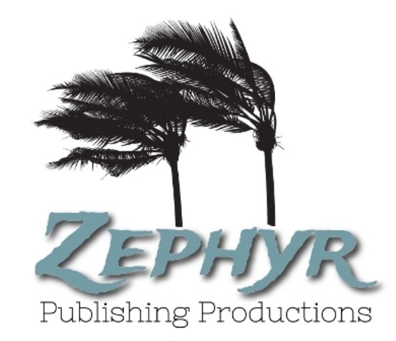 Zephyr Publishing Productions
