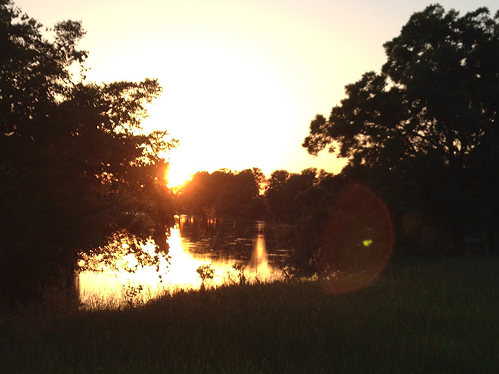 sunset lake 2.jpg