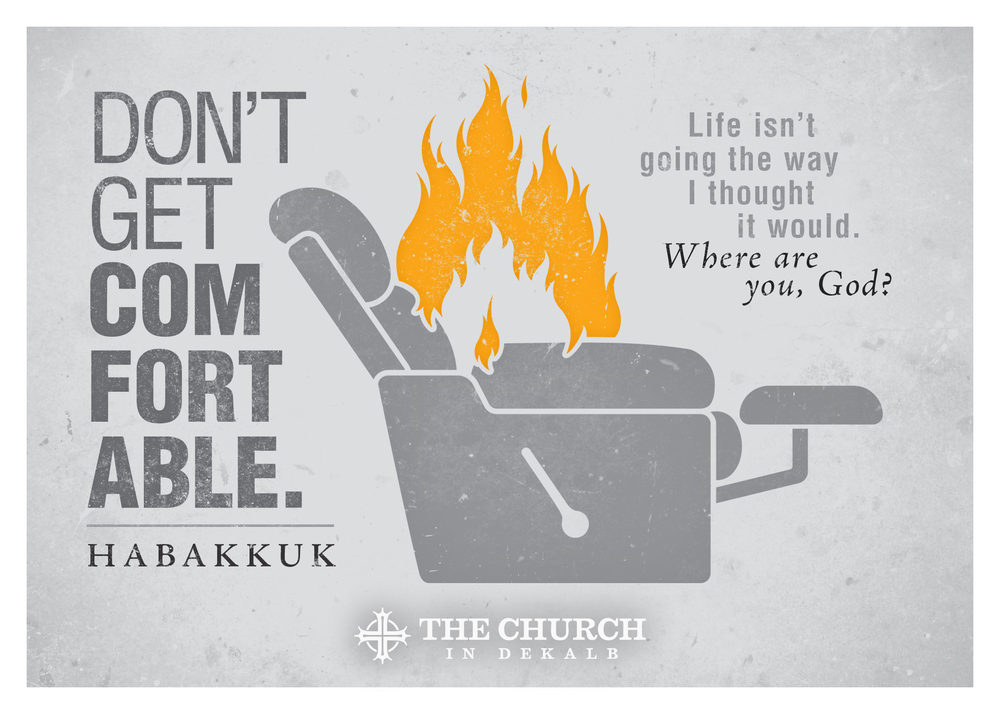 Habakkuk_front.jpg