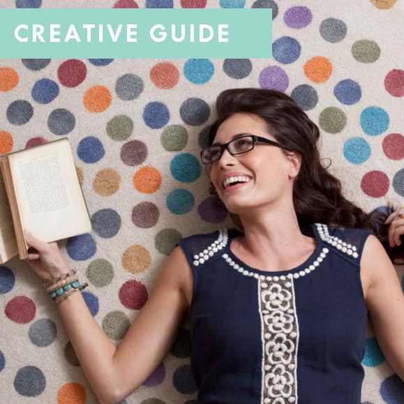 Creative Guide Block.jpg