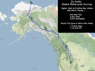 alaska-trip-alaska.jpg