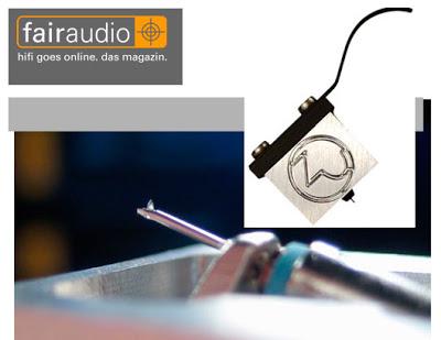 FairAudioZu103.jpg