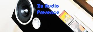 Zu-Presence-2.jpg